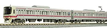 中古 グリーンマックス Nゲージ 京王8000系 開店記念セール 8032編成 ドア交換後 動力付き メーカー再生品 8両編成セット 鉄道模型 30727 電車