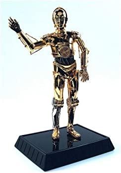 中古 スターウォーズ 売り出し C3PO 2020 Statue - Limited Edition Giant 並行輸入品 Gentle 海外限定 Wars Star