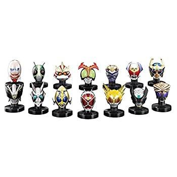 中古 仮面ライダー 割引も実施中 ライダーマスクコレクション Vol.13 BOX 8個入 人気 ノーマル