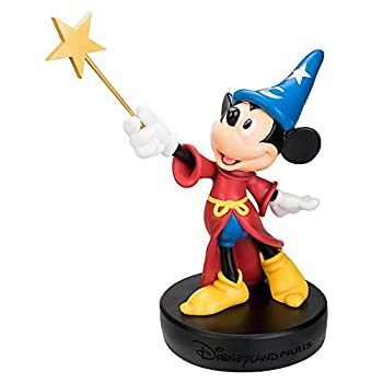 人気商品は 【】 ディズニ-ランド【】 パリ ミッキ- パリ 超特大フィギュア Disney クリスマス レア レア おまとめ配送可 プレゼント 海外限定商品, ツクバグン:5e69ea68 --- unlimitedrobuxgenerator.com