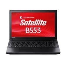 中古 東芝 dynabook Satellite B553 休日 R 553jg 7搭載 日時指定 J Windows