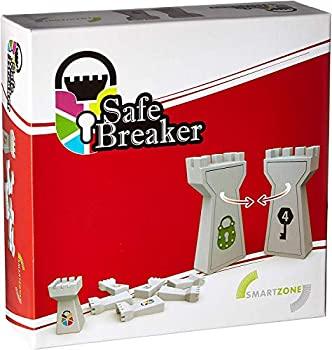 中古 超安い Safe Breaker 並行輸入品 Game 買物