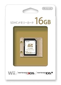 ギフト 中古 おすすめ SDHCメモリーカード 16GB