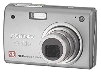 【ラッピング不可】 【】PENTAX デジタルカメラ Optio Optio A30 (オプティオ) A30【】PENTAX OPTIOA30, 作業用品.安全保安用品 役立ーツ:353fd751 --- ltcpackage.online