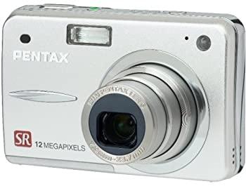 [定休日以外毎日出荷中] 【】PENTAX デジタルカメラ OPTIO (オプティオ) OPTIO A40 1200万画素 A40 シルバー 1200万画素 光学3倍ズーム OPTIOA40, コトウチョウ:bbb56c90 --- ltcpackage.online