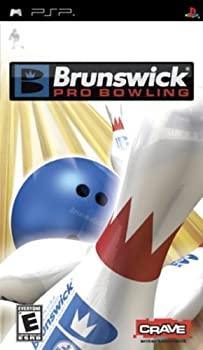 中古 Brunswick 実物 定番 Bowling