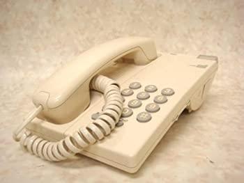 中古 T-3600電話機 5☆好評 SW NEC オフィス用品 Dterm25D ビジネスフォン 超定番 単体電話機