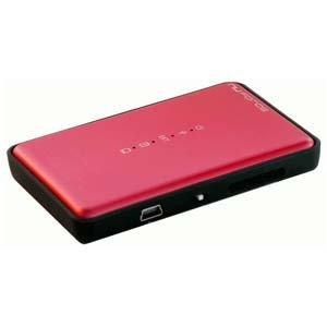 お待たせ! 【】ニューフォース ポータブルヘッドホンアンプ レッドNuForce Mobile Icon Mobile ICON-MOBILE レッドNuForce/RED, 鷹雅堂1004:e8f35172 --- kidsarena.in