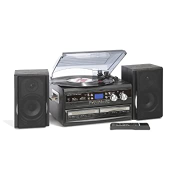 中古 CDコピー機能搭載マルチプレーヤー TCDR-186WC カセット レコード CDをCDへ録音できるマルチプレーヤー 日本最大級の品揃え 国内正規総代理店アイテム