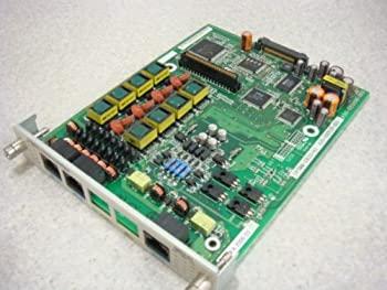 中古 IP3WW-082U-A1 在庫限り NEC Aspire ビジネスフォン X ランキング総合1位 082コンビネーションユニット