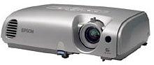 中古 買い取り EPSON プロジェクター EMP-82 受賞店 2000lm 液晶 1024x768x3