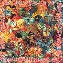 人気商品の 【】Planet Bad Greatest Hits[カセット], 絵画 掛軸 額縁屋 TOUO 9db8a953