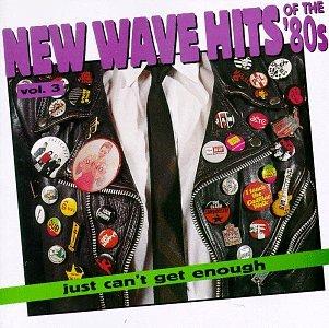 中古 Vol. 3-New Wave Hits the ショッピング of 80 カセット お見舞い