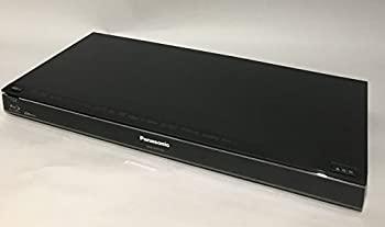 中古 パナソニック 1TB 2チューナー DMR-BWT630-K ブルーレイレコーダー ブラック 直送商品 DIGA 新品 送料無料