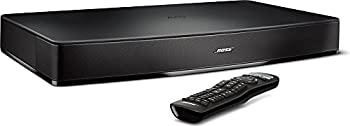 中古 Bose Solo 15 Series お求めやすく価格改定 贈答品 II system TV sound