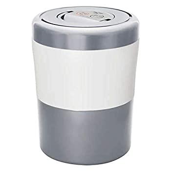 中古 島産業 家庭用生ごみ減量乾燥機 爆買いセール 至上 グレイッシュシルバー PCL-33-GSW パリパリキューブライトアルファ