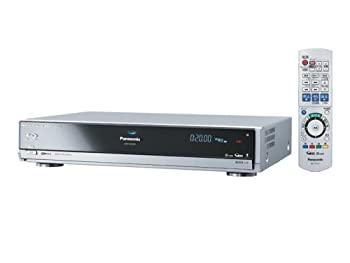 中古 パナソニック 500GB 2チューナー DMR-BW200-S 毎週更新 DIGA ブルーレイレコーダー 超激安特価