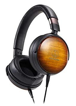 特別価格 【】audio-technica ATH-WP900 ポータブルヘッドホン【】audio-technica ハイレゾ音源対応 ウッドハウジング ATH-WP900, 八竜町:d1b3bc52 --- greencard.progsite.com