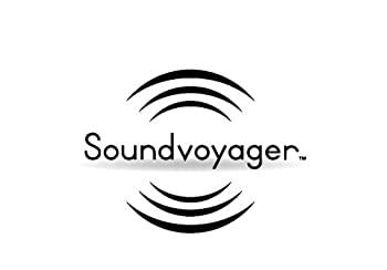 中古 bit Generations 特価 ビットジェネレーションズ ADVANCE GAMEBOY サウンドボイジャー ランキング総合1位 Soundvoyager