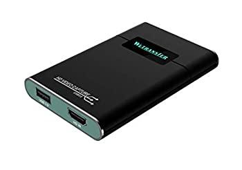 中古 キャプチャーボードSwitch PS4 Xbox Wii U PS3 ゲームライブ録画 HDMIビデオキャプチャー対応Windows 限定モデル 60FPS 公式ストア 3.0 HDCP Ma 1080P Linux 配信用USB