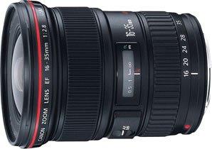 【お買得!】 【】Canon USM EF 16-35mm EF 16-35mm F2.8L USM, 那珂川町:9589814d --- online-cv.site