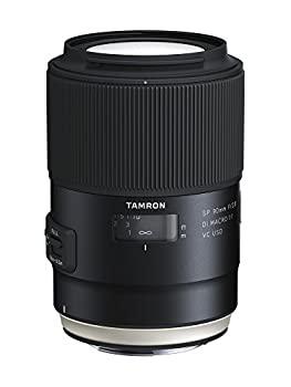 贈り物 【】TAMRON 単焦点マクロレンズ MACRO SP90mm F2.8 F2.8 Di MACRO 1:1 キヤノン用 VC USD キヤノン用 フルサイズ対応 F017E【シフトブレ対応】, RSBOX:8e121be8 --- scrabblewordsfinder.net