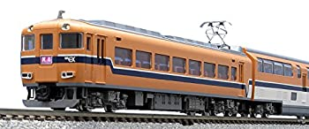 SALENEW大人気 中古 TOMIX Nゲージ 近畿日本鉄道30000系 推奨 92598 鉄道模型 電車 ビスタEXセット