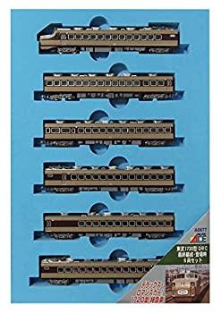 中古 マイクロエース Nゲージ 東武1720型 DRC 最終編成 鉄道模型 爆買い新作 登場時 6両セット A0877 推奨 電車
