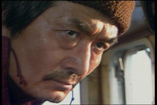 2020人気の 【】NHKアーカイブス ドラマ名作選集 「北の海峡」 [DVD], エスディーシー fb2060f7