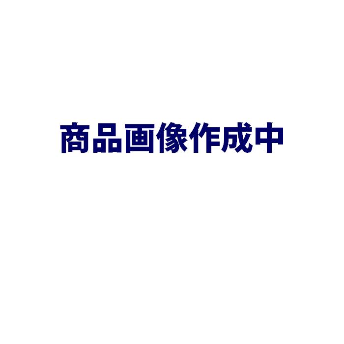 伝説巨神イデオン 接触篇 発動篇劇場版DVDy7f6gb