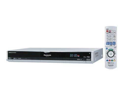 スーパーセール 中古 パナソニック 200GB DMR-XP10 DVDレコーダー DIGA 付与