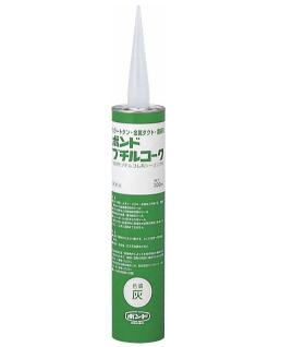 コニシ ブチルコーク 灰 330ml ケース30本入り(お取り寄せ品)