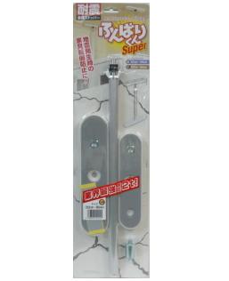 ふんばりくんSUPER Cタイプ 白 ケース20個入り (お取り寄せ品)