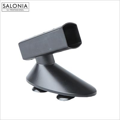 直发器直铁冰壶铁萨尼亚市 < < SALONIA 冰壶铁架 > > 铁铁冰壶铁的头发