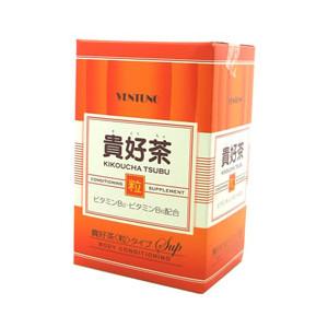 【本日ポイント5倍相当】ヴェントゥーノ貴好茶(8粒×30包入)