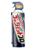 【ポイント13倍相当】アース製薬株式会社ゴキジェットプロ 450ml×40本【医薬部外品】