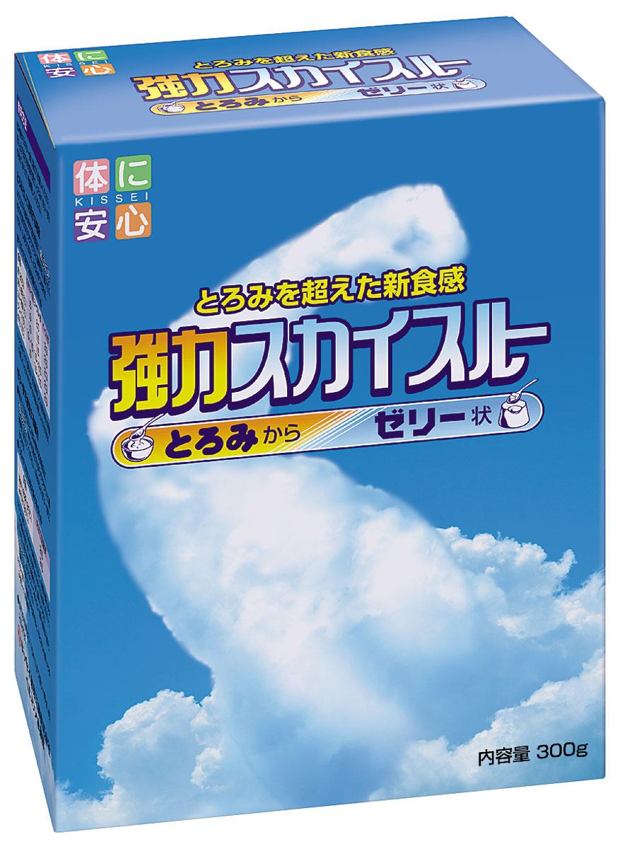 【ポイント13倍相当】キッセイ薬品工業株式会社 強力スカイスルー 300g×12個セット
