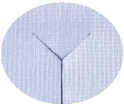 【ポイント13倍相当】021-764320-00川本産業株式会社 滅菌ケーパイン(Yカット) 7.5cm×7.5cm 12ply 1箱(1枚袋×100袋)(発送までに7~10日かかります・ご注文後のキャンセルは出来ません)