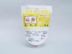 【ポイント13倍相当】【発HF】山弁 栗五目ごはんセット 12食セット