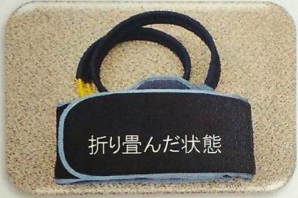 【ポイント13倍相当】三井温熱株式会社『宝睡(ほうすい)∞おなか用マット 1枚』