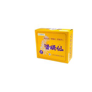 【第2類医薬品】【ポイント13倍相当】三和生薬株式会社サンワ 腎臓仙(じんぞうせん ジンゾウセン) 32包
