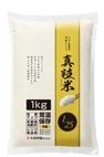【本日ポイント5倍相当】バイオテックジャパンたんぱく質調整米 真粒米1/25 1kg×18袋(発送までに5日前後かかります・ご注文後のキャンセルは出来ません)