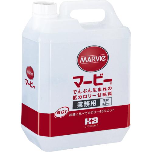 【発T】【おまけ付き】添加物ゼロの甘味料マービー業務用5500g×4個セット(商品発送まで5-7日間程度かかります)
