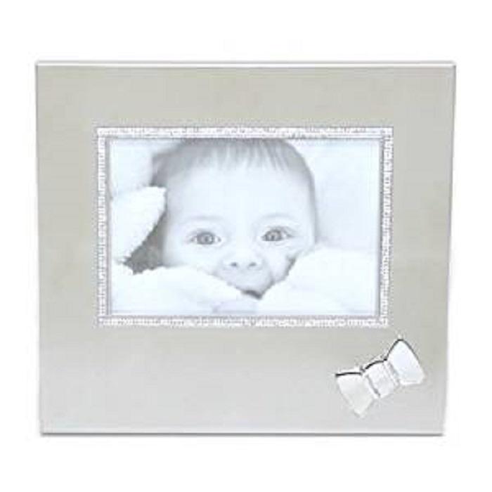 【年間ランキング6年連続受賞】 Picture Bow with Frame with Bow Frame (フォトフレーム), 設備プロ王国:0d8bd2f0 --- clftranspo.dominiotemporario.com