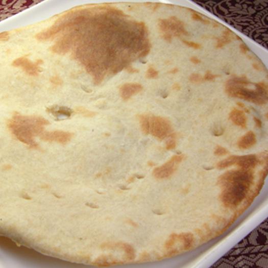 PILLSBURY アタ 全粒粉 インド産 1kg / 1000g,全粒粉,whole wheat flour,トゥーリ,Atta,Whole Wheat Flour,小麦粉,チャパティ