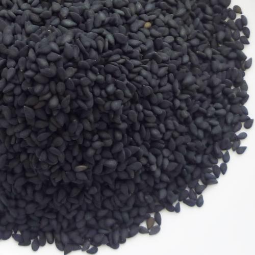 洗いごま 黒 10kg,黒胡麻,セサミ,ゴマ科,ゴマ属,Kala Till,セサミシード,Sesame Black
