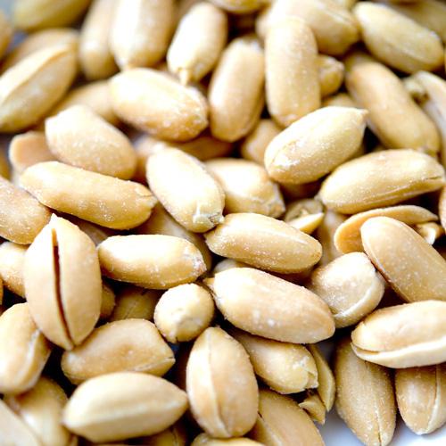 バターピーナッツ 700g,Butter Peanut,南京豆,ナッツ,落花生,ムキミ,バタピー,バタピ,おつまみ,おやつ,【ゆうパケット送料無料】