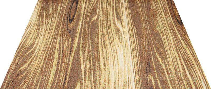 Office & Decor Grain_ク゛レイン 90 x 120 cm玄関マット Office&Decor オフィスマット 屋内 室内 自然 ナチュラル エレガント 70種類 日本製 洗える 木 ウッド グレイン