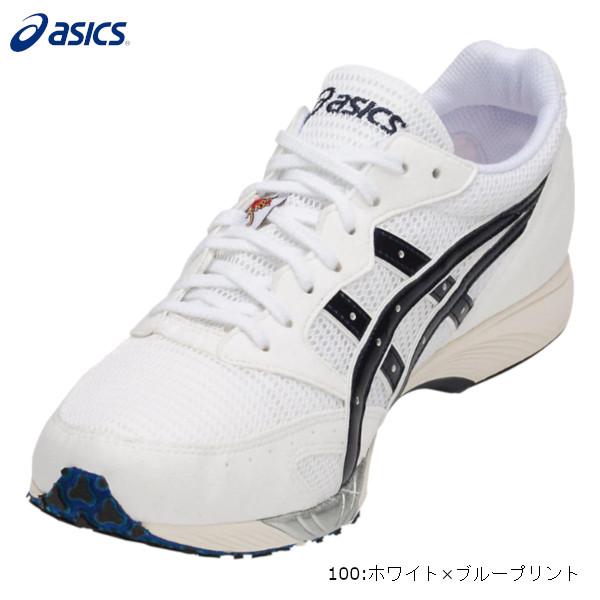 アシックス(asics) ターサージャパン(TATHER JAPAN) 1013A007 レディース 女性用