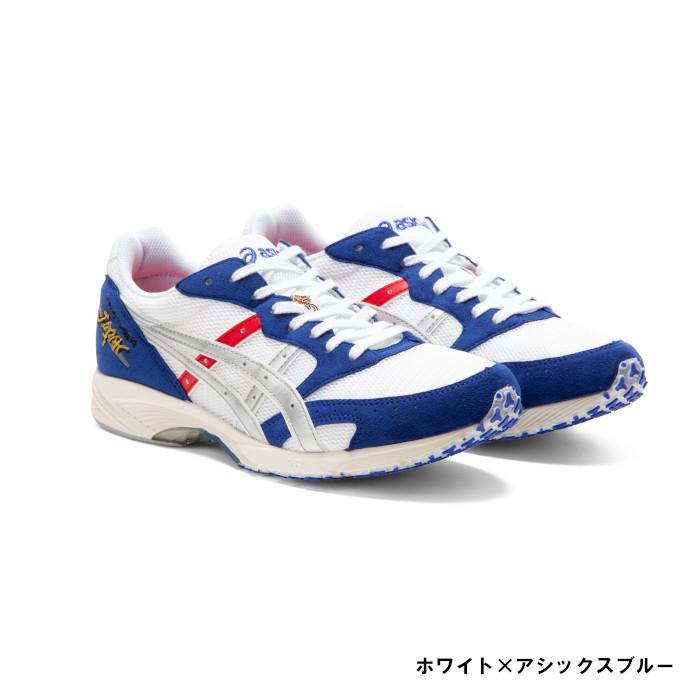 アシックスasicsターサージャパンTATHERJAPAN1013A059